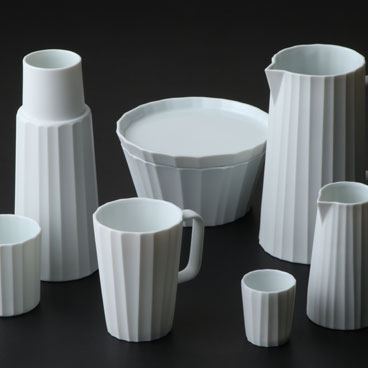 Sebastian Conran Kohyo Collaboration Products